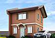 Bella - House for Sale in Santo Tomas, Batangas