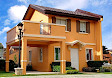 Cara - House for Sale in Santo Tomas