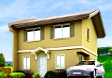 Dana - House for Sale in Santo Tomas, Batangas