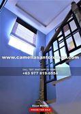 Ella House for Sale in Santo Tomas