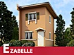 Ezabelle - Affordable House for Sale in Santo Tomas